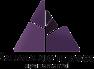 Žaliakalnio Terasos – Viešbutis Kauno Centre Logo